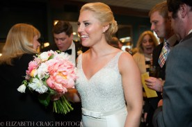 Elizabeth Craig Wedding Photography-139