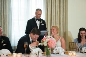 Elizabeth Craig Wedding Photography-144