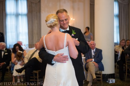 Elizabeth Craig Wedding Photography-152