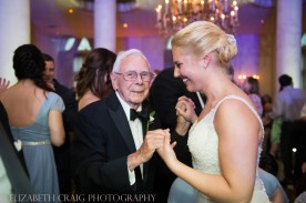 Elizabeth Craig Wedding Photography-163
