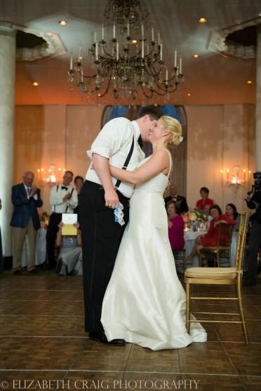Elizabeth Craig Wedding Photography-171