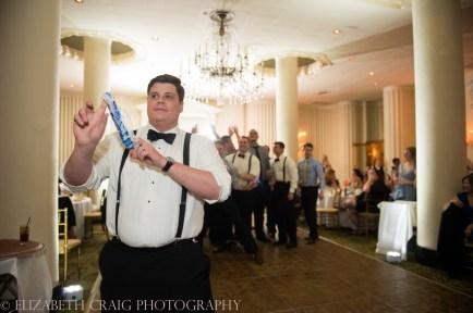 Elizabeth Craig Wedding Photography-172
