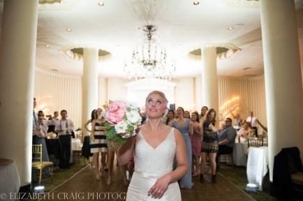 Elizabeth Craig Wedding Photography-173