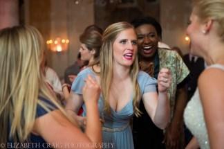Elizabeth Craig Wedding Photography-178