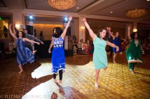 pittsburgh-indian-wedding-photographers-023