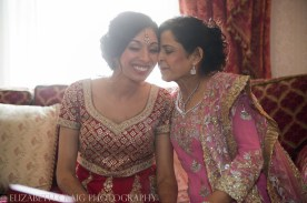 pittsburgh-indian-wedding-photographers-047