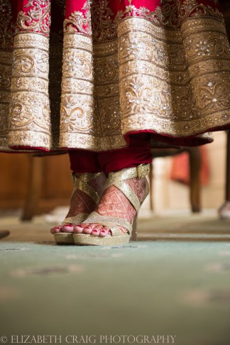 pittsburgh-indian-wedding-photographers-058