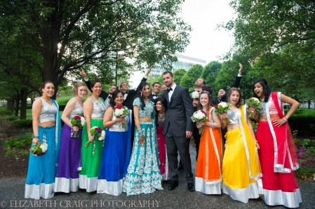 pittsburgh-indian-wedding-photographers-124