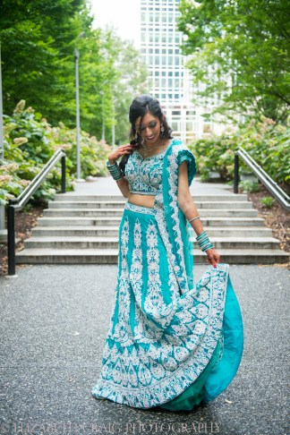 pittsburgh-indian-wedding-photographers-131