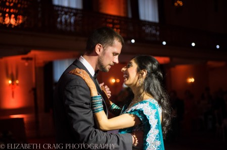 pittsburgh-indian-wedding-photographers-142
