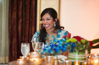 pittsburgh-indian-wedding-photographers-153