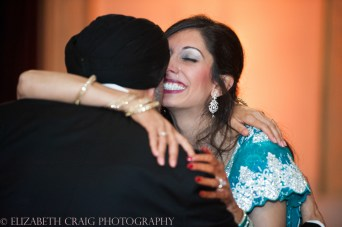pittsburgh-indian-wedding-photographers-160