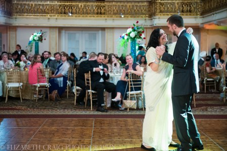 pittsburgh-indian-wedding-photographers-161