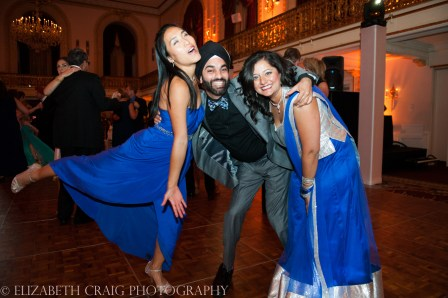pittsburgh-indian-wedding-photographers-163