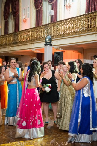 pittsburgh-indian-wedding-photographers-170