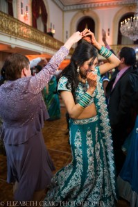 pittsburgh-indian-wedding-photographers-173