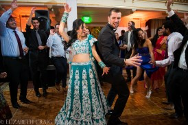 pittsburgh-indian-wedding-photographers-176