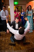 pittsburgh-indian-wedding-photographers-177
