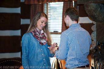 proposal-photography-elizabeth-craig-photography-002