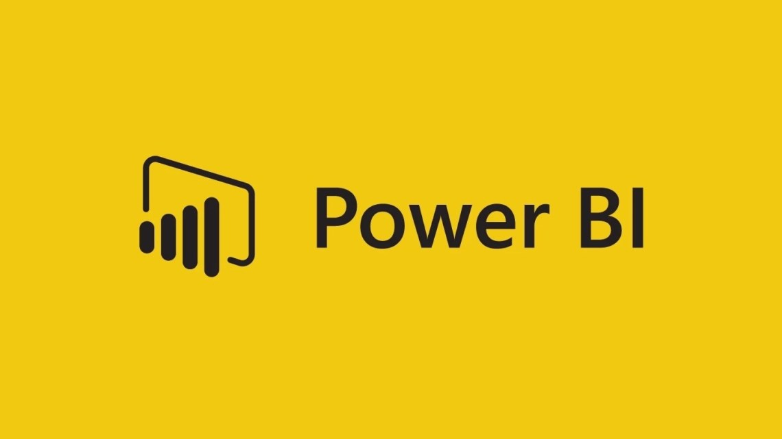 Add Embedded code to PowerBI dashboard