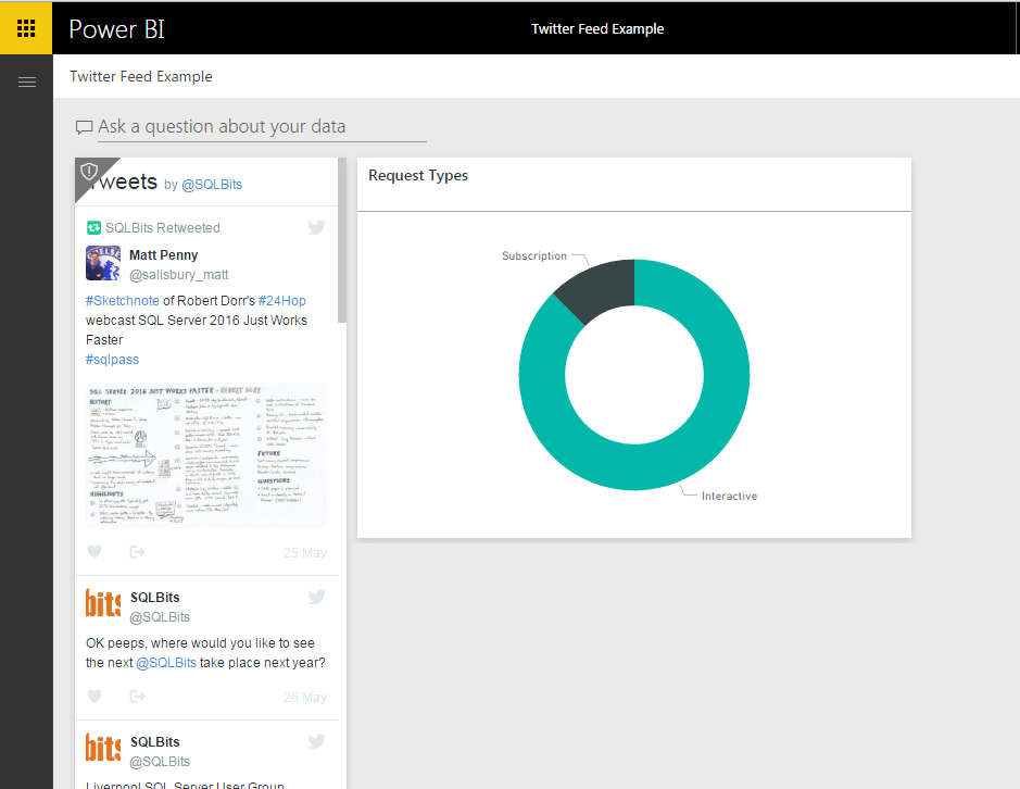 PowerBI_TwitterDash