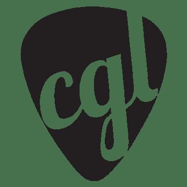 Cornwall_Guitar_Lessons logo_2018 PLEC