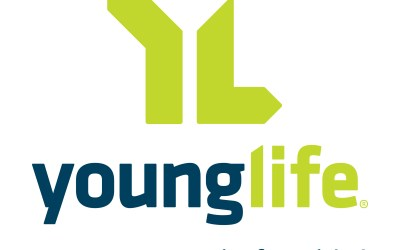 A Young Life Story – Jeffrey Chambers