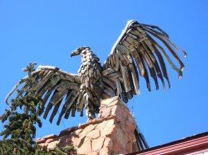 eagle-tyrolean-inn