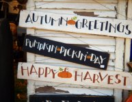 Autumn is a celebration in New Hampshire. Craigslegz.com