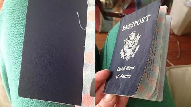 Passport-Controvery-philadelphia