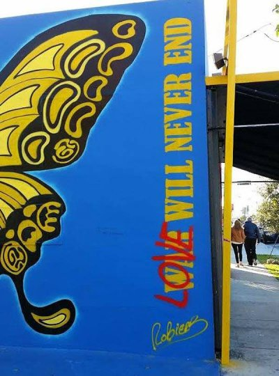 butterfly-painting-wynwood-art