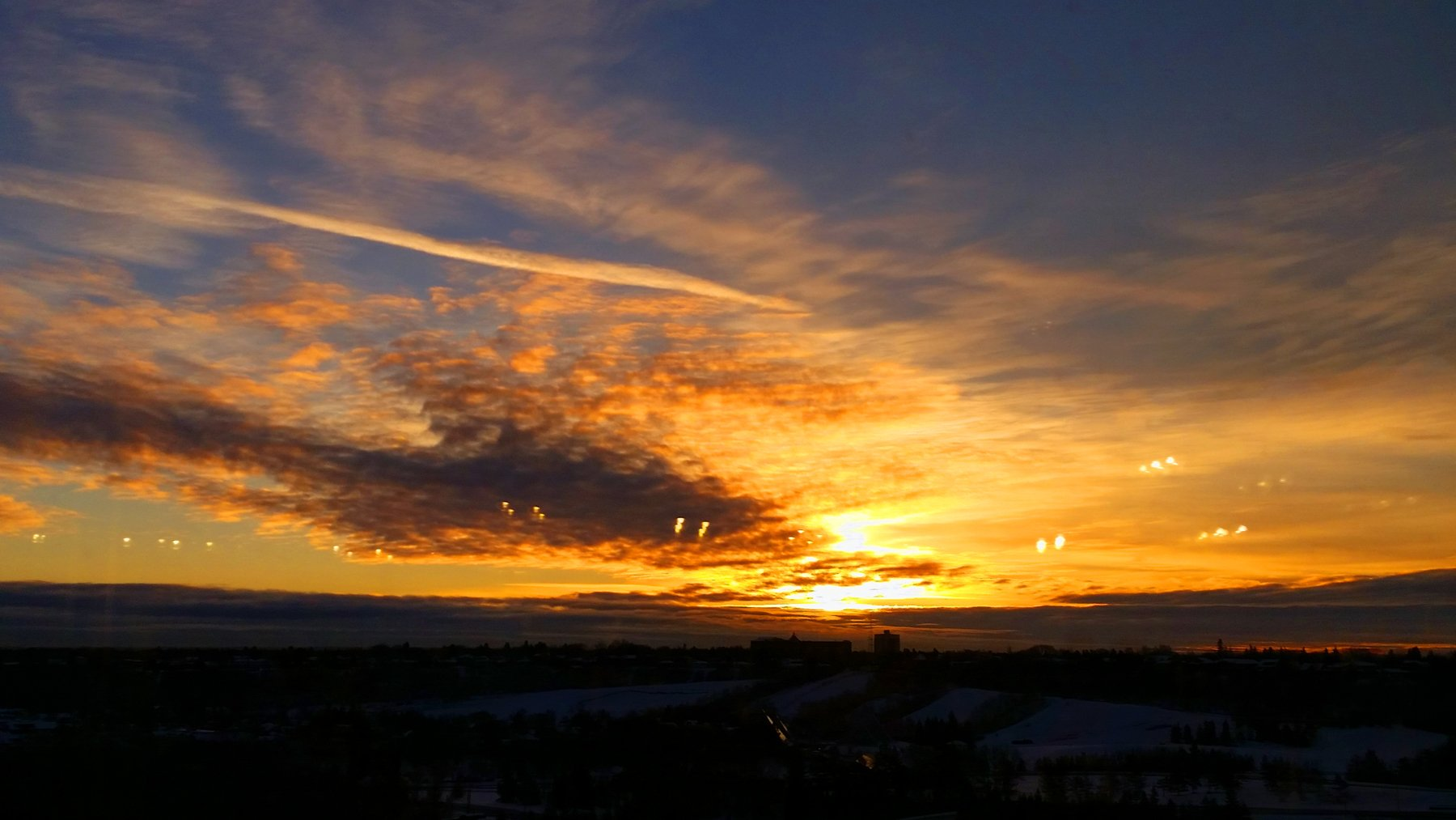 edmonton-sunrise-winter