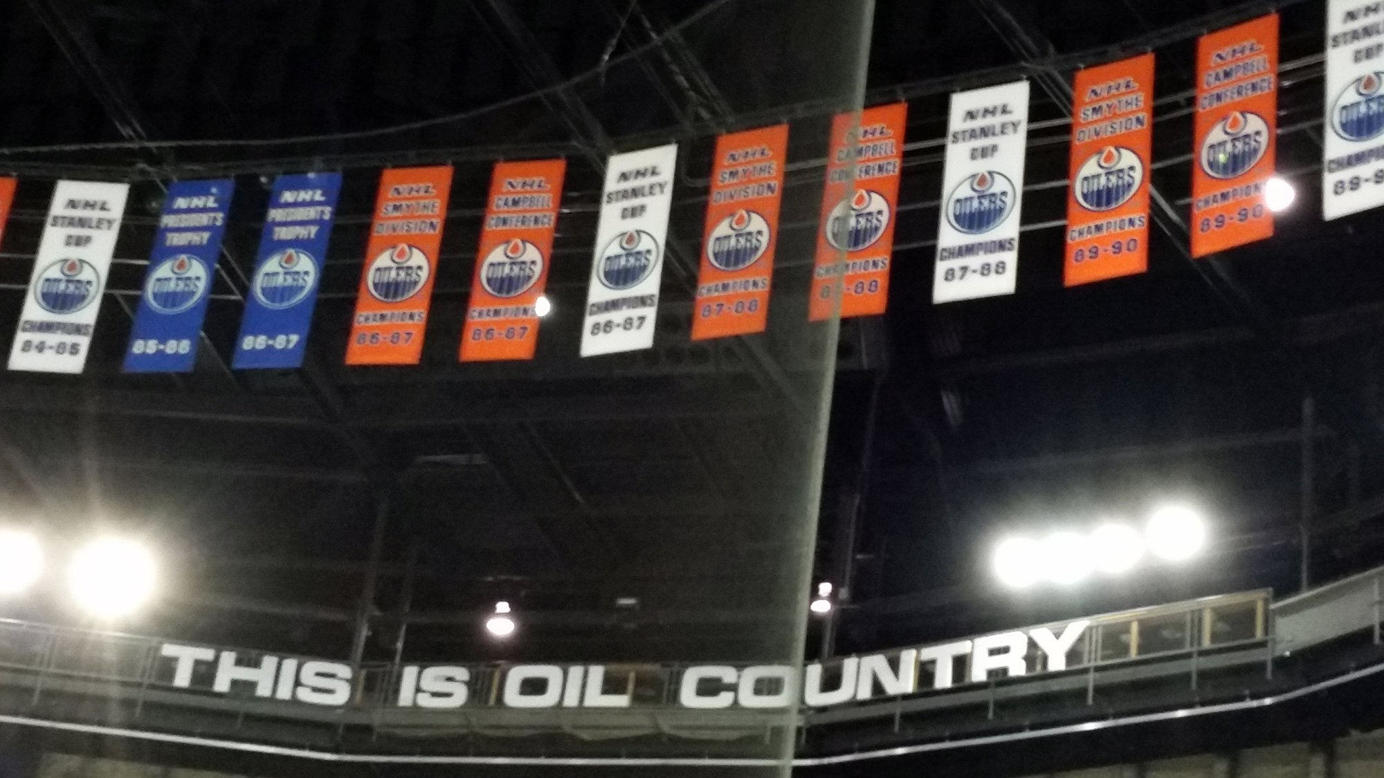 oilers-championship-banners-edmonton