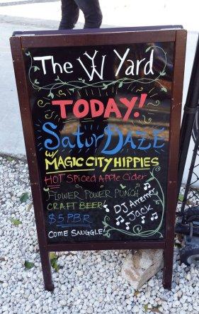 saturdaze-sign-wynwood-yard