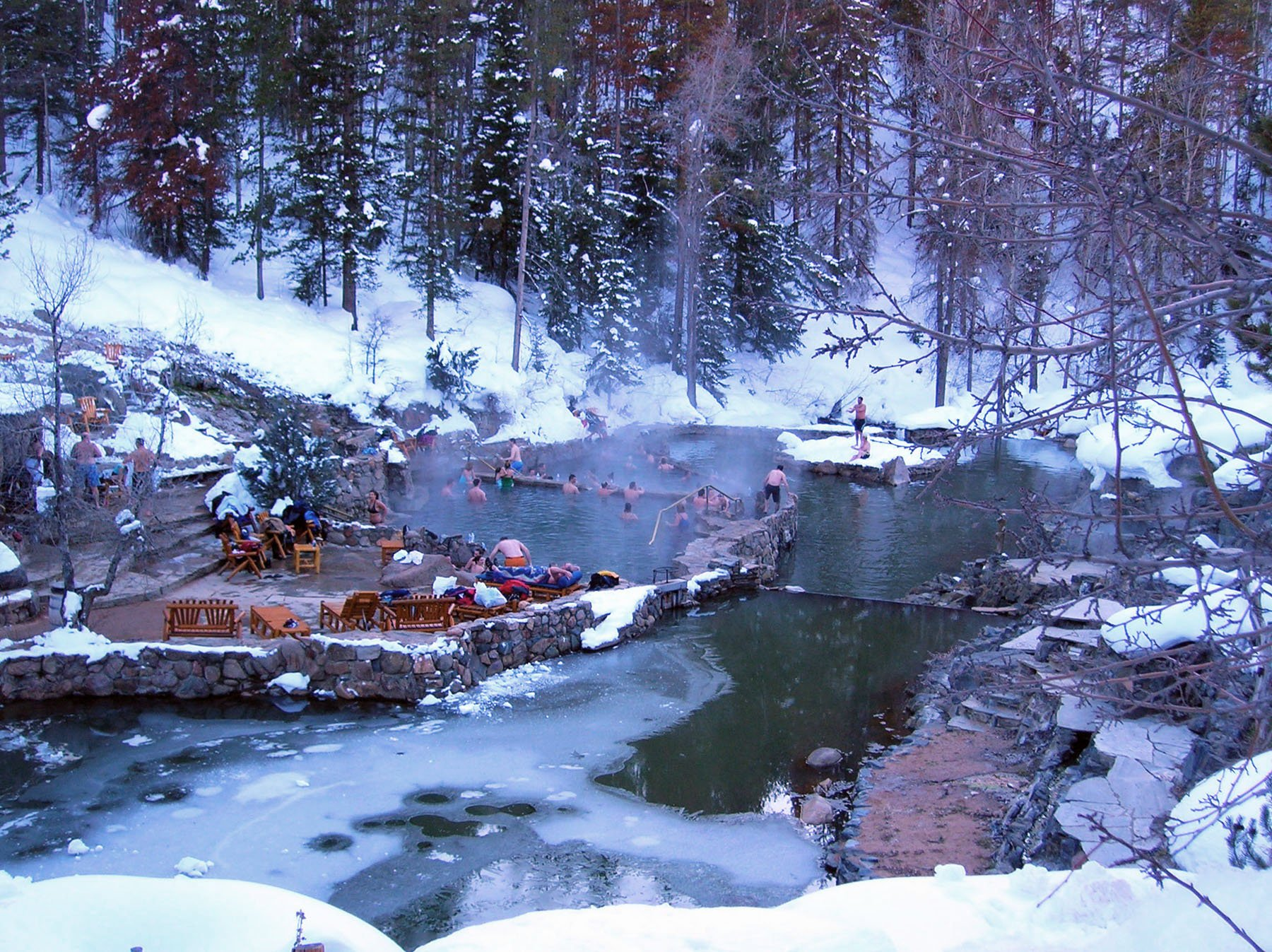 strawberry-park-hot-springs-steamboat