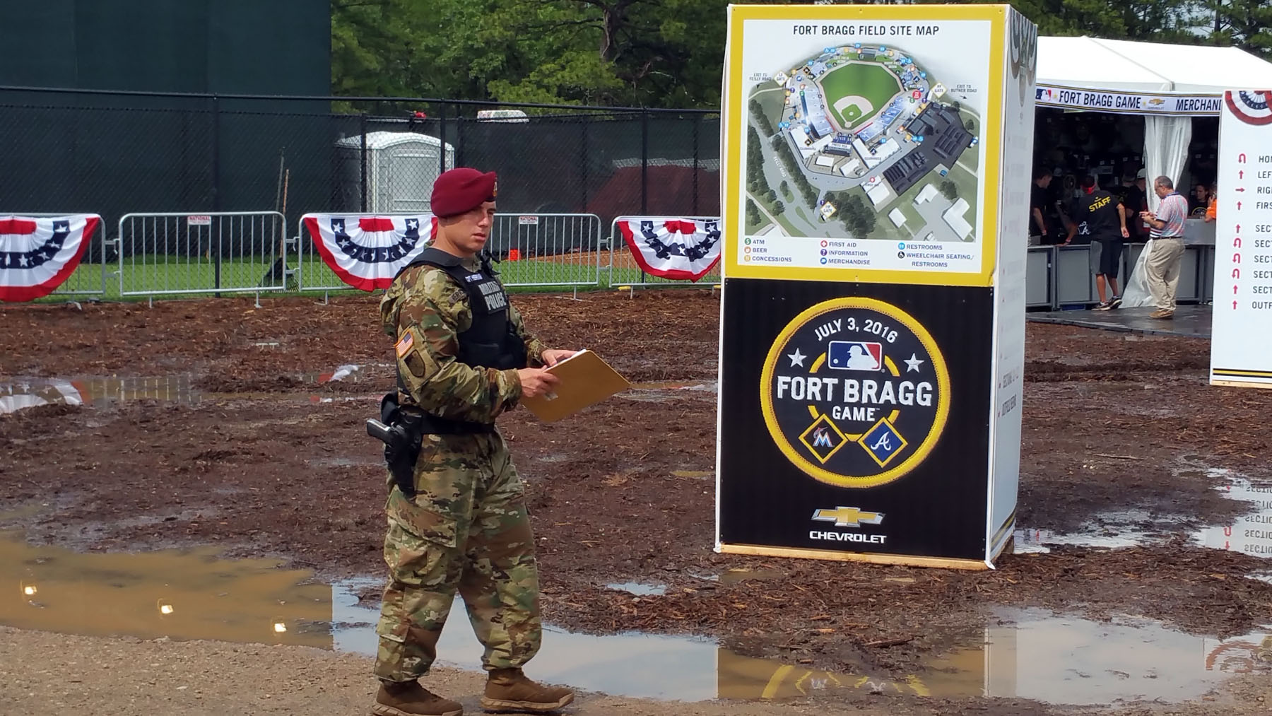 fort-bragg-game-MP-sign