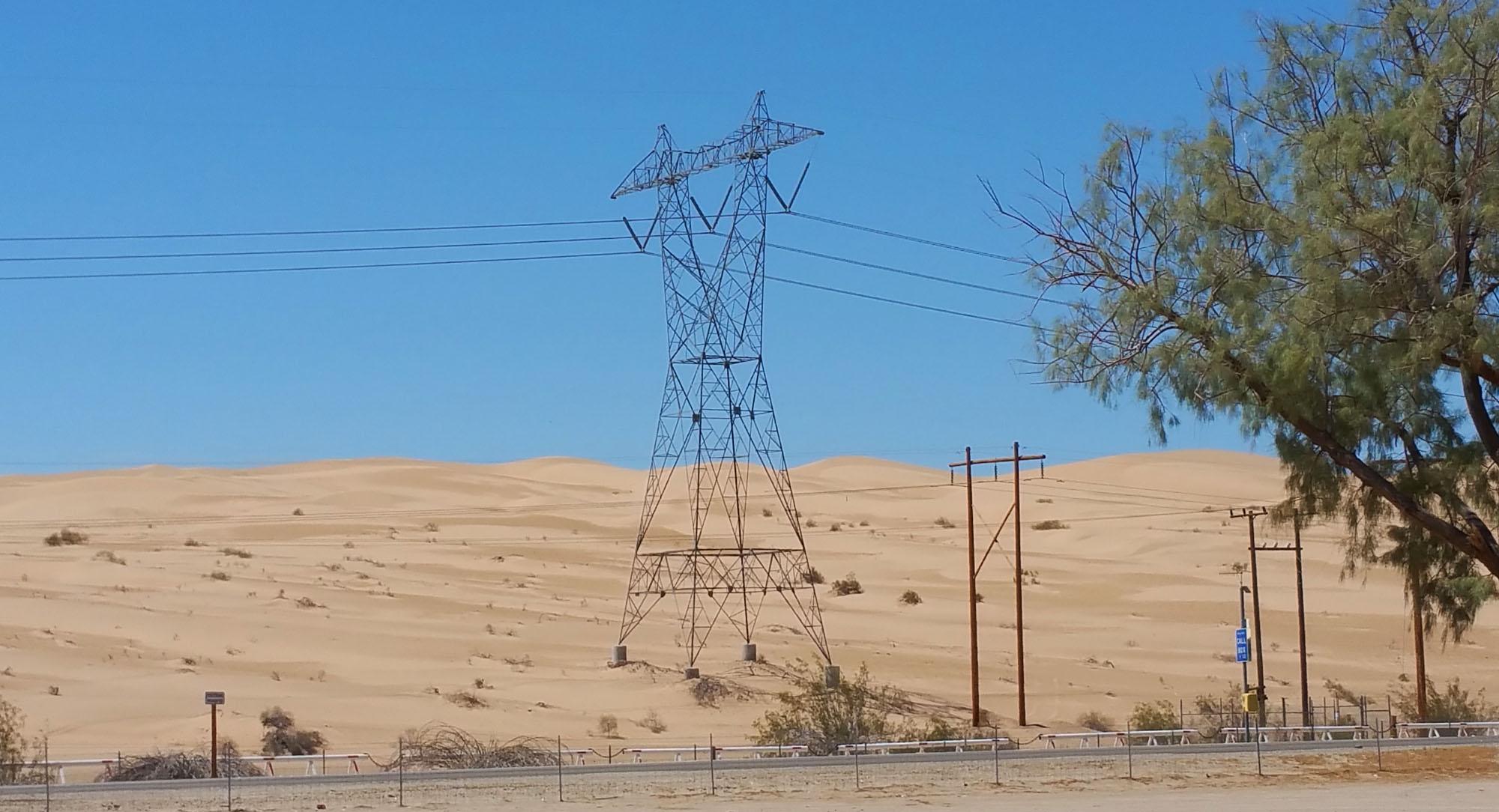 dunes-desert-california