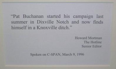 dixville-notch-buchanan-quote