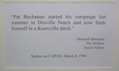 dixville-notch-buchanan-quote