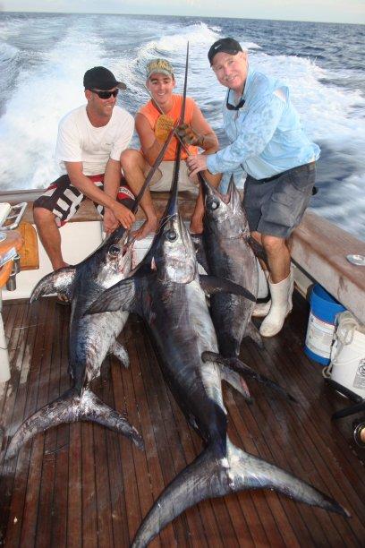 three-swordfish-catch-islamorada
