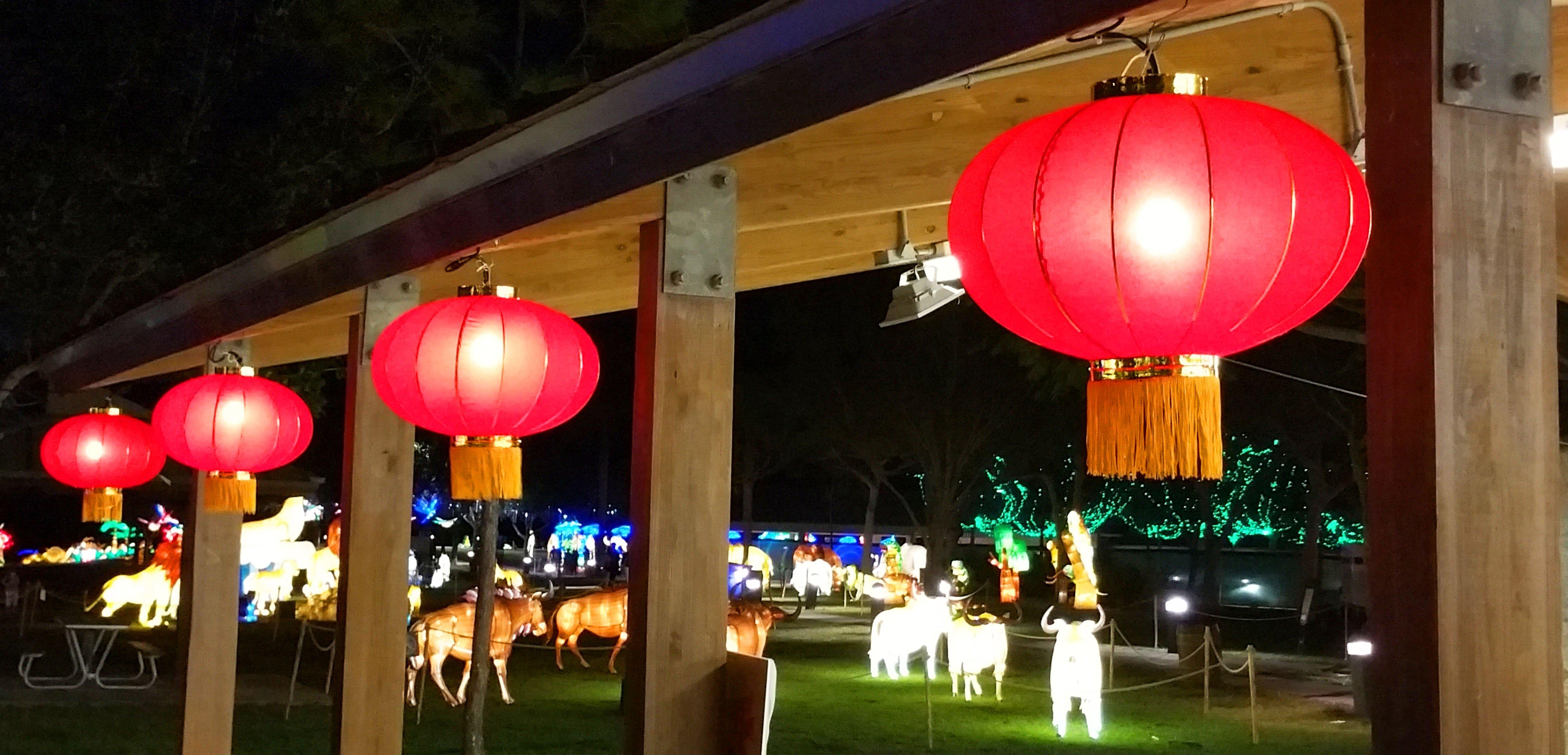 red-lanterns-festival
