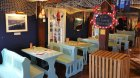 The Lobster Claw Restaurant in Orleans has been voted Best Family Restaurant on Cape Cod. (Craig Davis/Craigslegz.com)