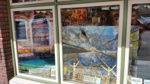 Art galleries are plentiful in Park City, Utah. (Craig Davis/Craigslegztravels.com)