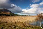The road to Elgol offers plenty of photo opportunities in the southern portion of the Isle of Skye. (Glenn Davis/Glenndavisphotography.com)