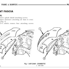 2004 Dodge Neon Speaker Wiring Diagram Mitsubishi Lancer Cj Srt 4 Factory Service Repair Manual