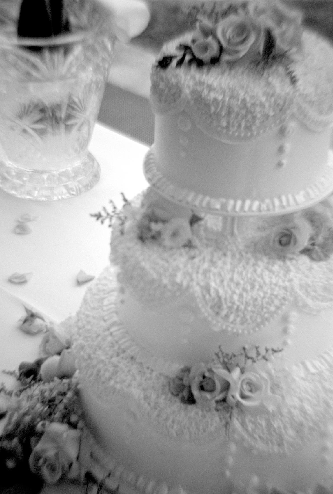 Wedding Worksheet