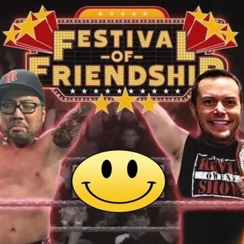 festival_of_friendship