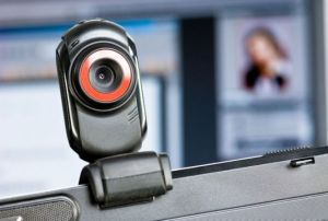 Should You Use Webcams or Get Rid of Them?