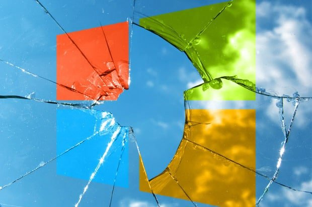 How to Find Out Why Your Windows PC Crashed or Froze