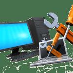 Computer Servicing